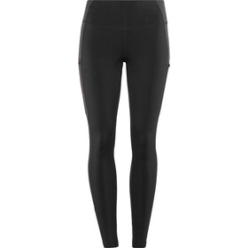 Sherpa Kalpana Hike Tights Women black